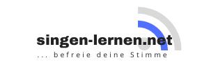 singen-lernen.net